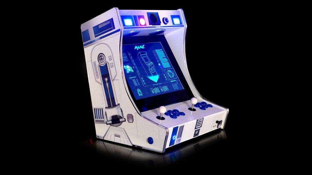 R2-BARTOP