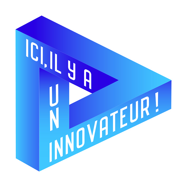 Ayming Logo Innovateur