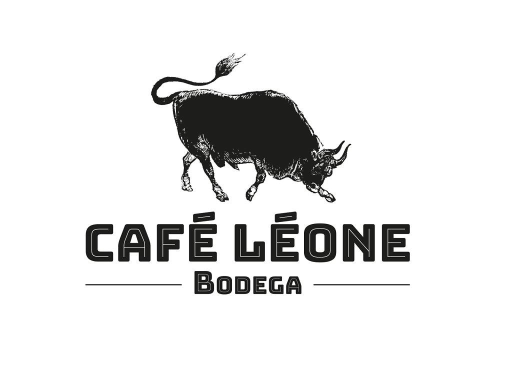 cafe-leone-logo-noir.jpg