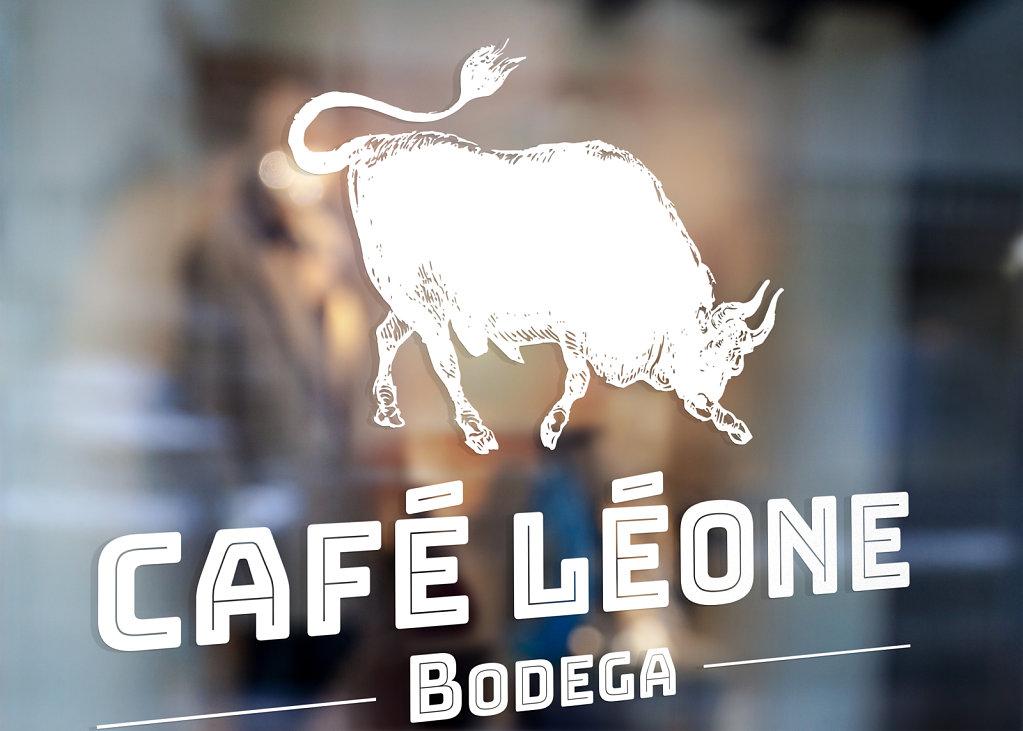 Café Léone