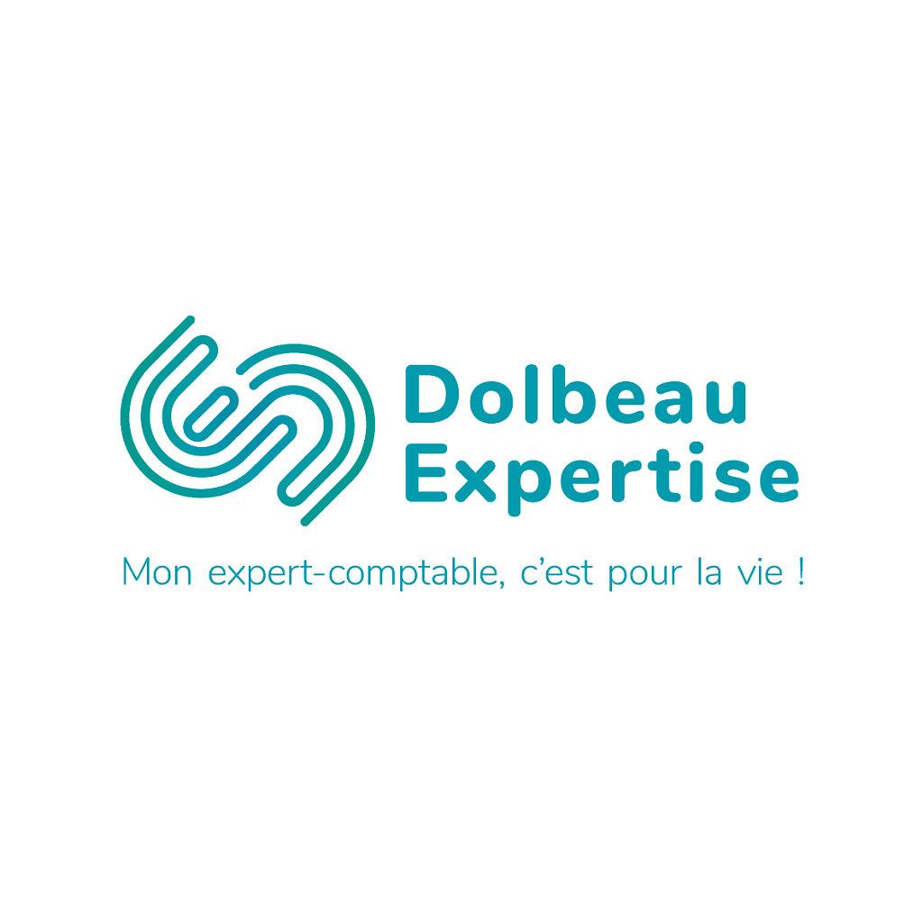 dolbeau-expertise-logos-OK2.jpg