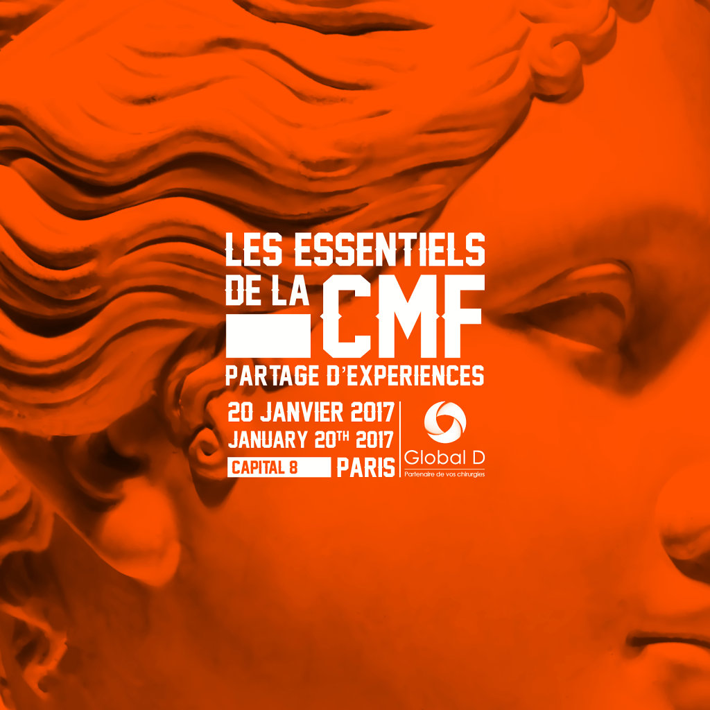 Les essentiels de la CMF 2017