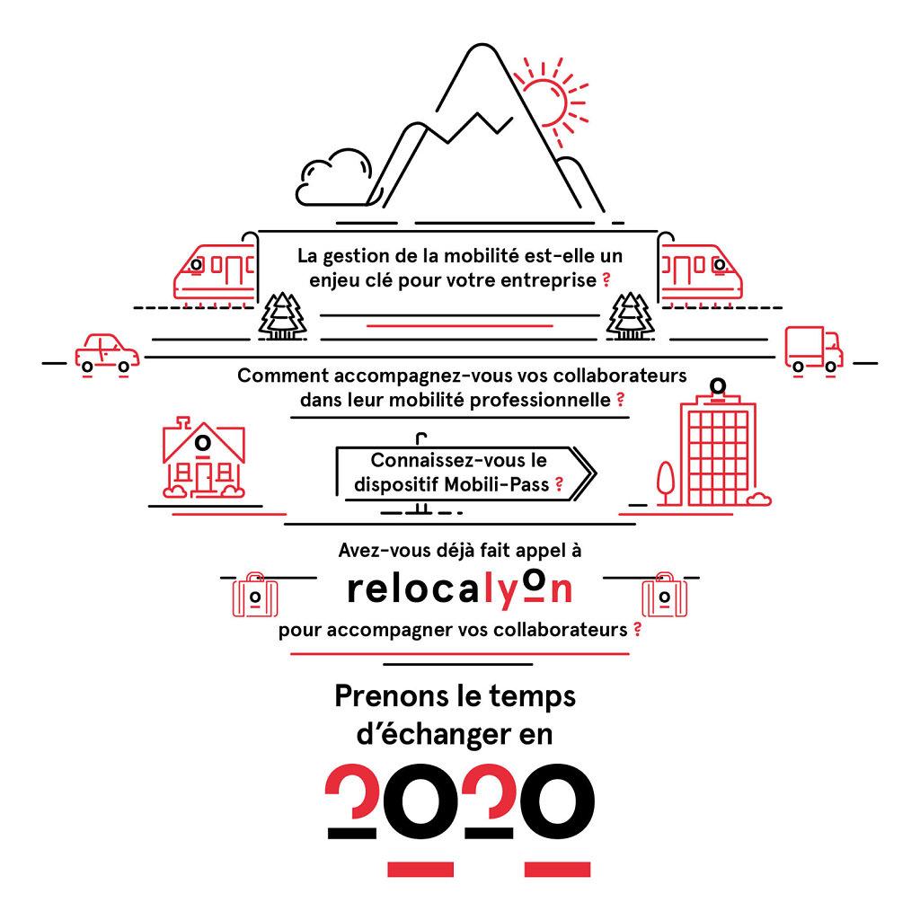 Relocalyon-voeux2020-web2.jpg