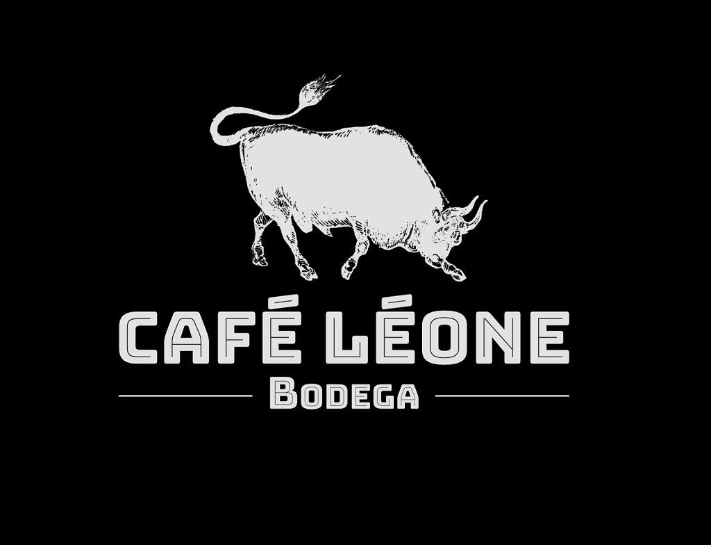 cafe-leone-logo-blanc.jpg